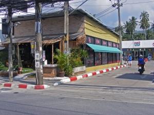 thailändische Visabestimmungen - HD Visa Office in Nathon